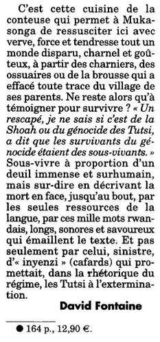 Canard Enchainé du 2 aout 2006 suite
