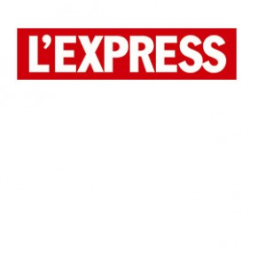 L'Express - Scholastique Mukasonga - 21 aout 2008