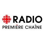 Radio-Canada – 1 décembre 2008
