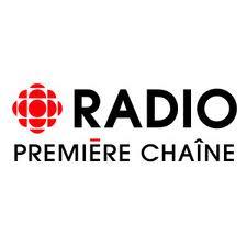 Radio-Canada - 1 décembre 2008