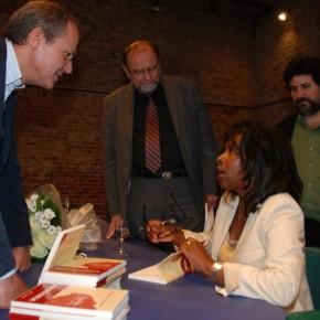 Prix Renaissance de la nouvelle 2011