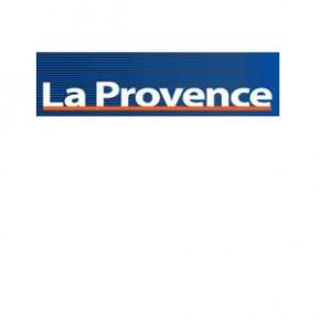 La Provence - Jérôme Garcin - 27 juin 2010