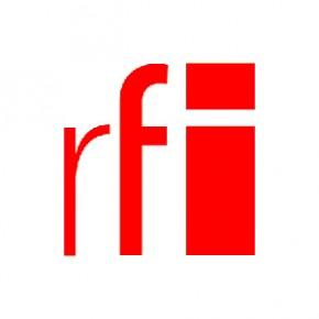RFI : La romancière rwandaise Scholastique Mukasonga