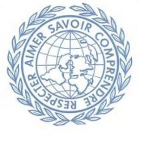 Prix de l'Academie des Sciences d'Outre-Mer pour L'Iguifou