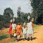 Umwaka mwiza 2012!