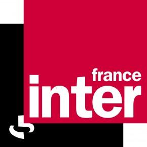 FRANCE INTER + INFO