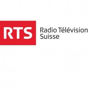 'Cœur Tambour' en musique sur RTS