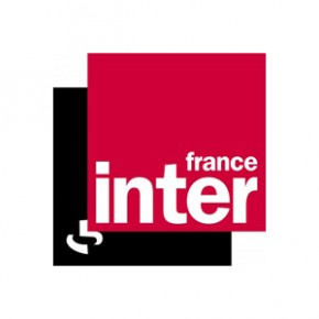 France Inter : L'invité de 8h20 - élections au Rwanda