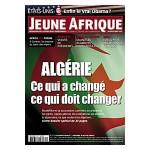 Jeune Afrique : Le prix du sang