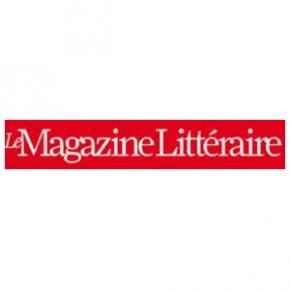 Le Magazine Littéraire : Prélude au massacre