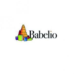 Babelio | Club de lecture de février 2013 : Notre-Dame du Nil
