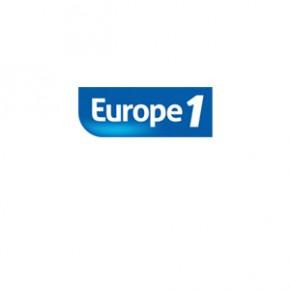 Europe 1: Carnet du monde - 5/04/2014