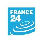 FRANCE 24 | Culture : La tragédie rwandaise et ses mots