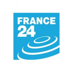 France 24 | À L'AFFICHE ! - Scholastique Mukasonga, tambour battant