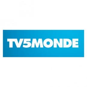 """TV5 MONDE : Scholastique Mukasonga, """"le désespoir d'être femmes"""""""