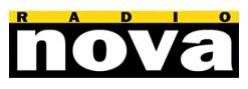 Radio Nova - logo