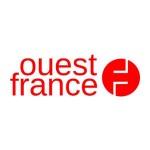 OUEST FRANCE : « Mon Prix Renaudot est une seconde naissance »
