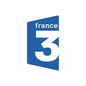 France 3 : Normandie Matin le 25/03 à 10h15