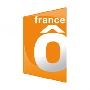 10 MINUTES POUR LE DIRE -  france Ô