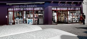 librarie Ryst - Cherbourg-Octeville