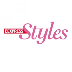 L'EXPRESS Styles: Les 30 remarquables