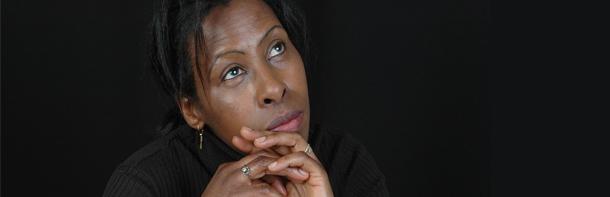 Scholastique Mukasonga prix Renaudot Rwanda