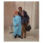 Mon séjour littéraire au Maroc