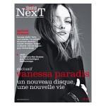 Next Libération n°52 – le chemin des dames – Avril 2013