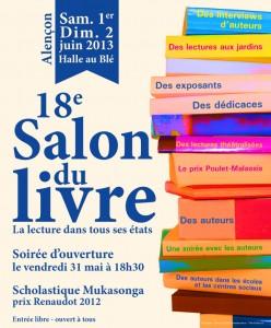 2013 salon-du-livre alençon