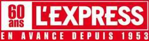 L'Express fête cette semaine ses 60 ans