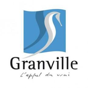 Granville: Les Journées du Livre - 3 et 4 août 2013