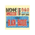 VOYAGE CULTUREL AVEC BLACK & BASQUE