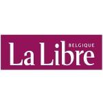 La Libre Belgique: L'impossible deuil d'un génocide