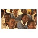 Video:  Scholastique Mukasonga à l'Institut français du Rwanda