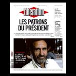 Libération: «Bananes de souche» par Scholastique Mukasonga