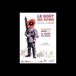 «Le goût des autres» – Le Havre – 23 au 25 janvier