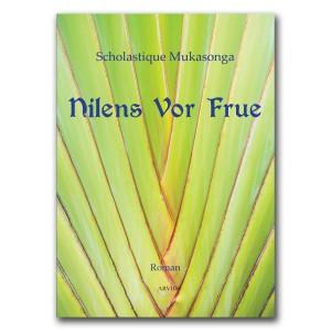 Nilens Vor Frue - Scholastique Mukasonga