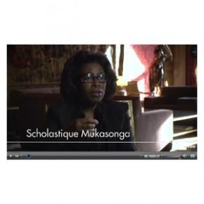 Video| Rai Letteratura : sopravvivere, ricordare, raccontare