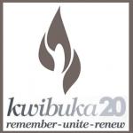 20ième  Commémoration du Génocide des Tutsi au Rwanda