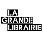 La Grande Librairie – émission du 3/04/14