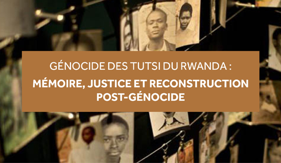 genocide-des-tutsi-rwanda