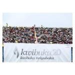 Retour des commémorations à Kigali
