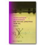 En Librairie: Die Heilige Jungfrau vom Nil