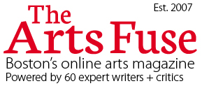 arts-fuse-header-for-web-site-01