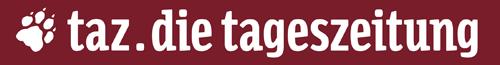 Taz -Die Tageszeitung