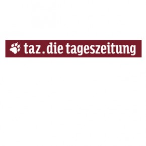 taz.de - Die Tageszeitungs : Was dem Völkermord vorausging