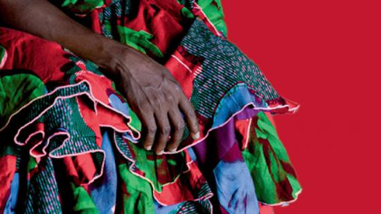 Forum Images et Paroles d'Afrique - Privas le 22/11 - Scholastique Mukasonga Rwanda Gallimard Renaudot