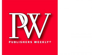 Publishers Weekly - Best Book of 2014
