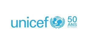 Unicef - Deauville : rencontre avec Scholastique Mukasonga