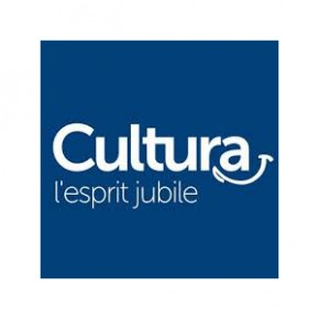 Dédicace au Cultura de Caen le 20 Décembre